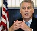 Bring 26/11 suspects to justice soon, US tells Pak
