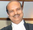 Dinakaran fate in govt court