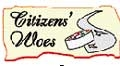 Citizen's Woes