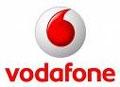 Vodafone to revamp UK marketing strategy