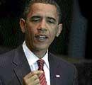 Obama calls for new era of global engagement