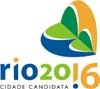 Rio expects thumbs up from olympic committee