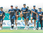 Cricket has transformed  into multi-million  dollar business  and non-stop play