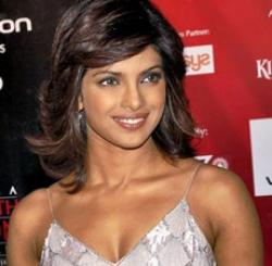 Rahul, Priyanka Chopra, Hrithik bag youth icon awards