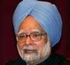 Stop sponsoring terror: PM to Pak