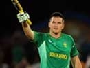 Disappointed Smith to wait for another ICC event