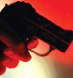 NRIs now outsource murder to India, says BBC report