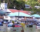 Pacific tsunami claims over 100 lives