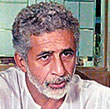 Naseeruddin Shah DH photo