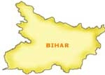 Naxalites gun down 16 in Bihar
