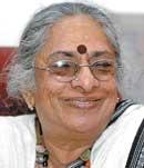 Deadlock at Rangayana: Director Jayashree seeks 'long leave'