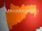 Maoists gun down 18 cops