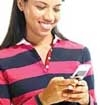SMS rates all set to fall