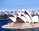 Sydney, Melbourne voted 'most unfriendly' and 'unsafe'