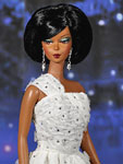 Action Doll: Michelle Obama