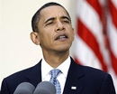 Obama likely to sign Kerry-Lugar bill tomorrow