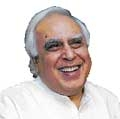 Students find Sibal's exam formula 'stressful'