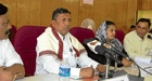 Minister promises to get Rs 1,500 cr