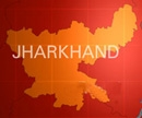 Three killed in Maoist attack in Jharkhand