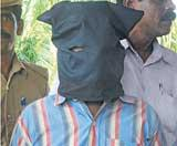 Shocking serial killings for sex, cash in Bantwal