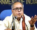 Taxes Code to be implemented from fiscal 2011-12: Pranab