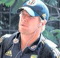 Hopes ruled out; Lee, Johnson doubtful for Nagpur