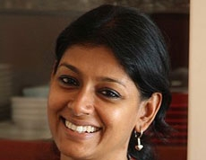 Nandita to focus on quality children's movies in India