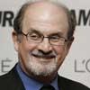 Adiga, Rushdie shortlisted for Dublin Literary award