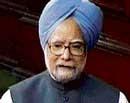 PM regrets man's death at PGIMER