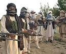 India kept informed of terror plot
