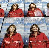 Palin sets sights on new push for White House