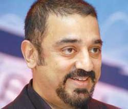 Retrospective of Kamal's films to be held in Delhi: Soni