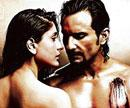 HC declines to stay 'Kurbaan'