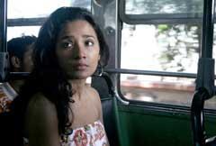 'Bombay Summer' rules New York film fest, bags three awards