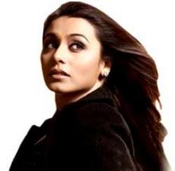 Rani, Kajol are among Basu Chatterjee's favourite