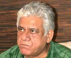 Now terrorists emerge from educated households: Om Puri