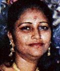 Mother of 4 kids found murdered
