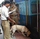 26/11: Railways on alert mode