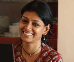 We need not change to impress foreign audiences: Nandita Das