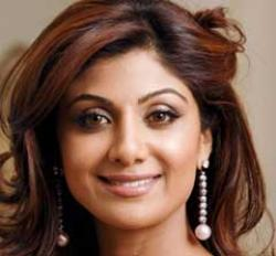 Shilpa Shetty drags sick Adnan Sami out of hospital bed