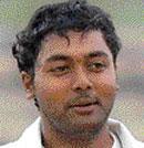 Pawan, Satish, Amit score tons on Karnataka's day