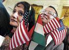PM identifies 5 'Es' in Indo-US ties