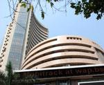 Sensex tumbles over 451 points in opening trade