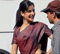 'Rajneeti' has no resemblance to real life politicians: Prakash Jha