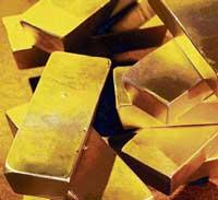 Take a break from bullion buy, correction on course