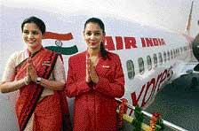 SC to decide fate of obeseair hostesses
