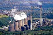 Emission cut announcement likely in LS