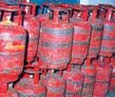 Ghat road closure for repair may hit LPG supply to City