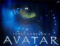 3D 'Avatar' promises edge-of-seat special effects