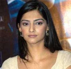 Abhay and I have similar acting styles: Sonam Kapoor